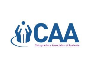 Chiropractors Association of Australia Dry Needling Course