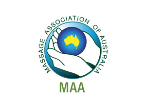 Dry Needling Course Massage Association of Australia Endorsed Course