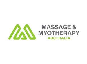 Dry Needling Course Massage & Myotherapy Australia Endorsed Course
